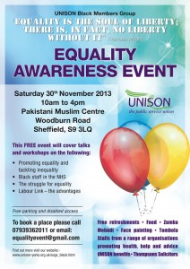 Equalities-at-Work-Poster-Nov2013