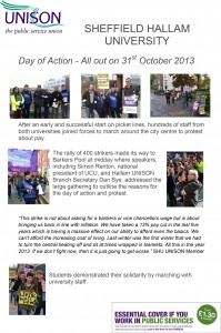 SHU-UNISON-Day-of-Action---31st-October-2013