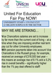 Why-we-are-striking---Jan-2014-1