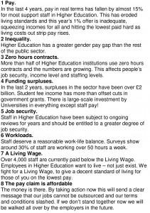 Why-we-are-striking---Jan-2014-2