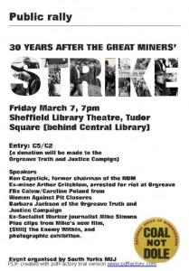 miners-strike-mtg-leaflet