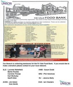food-bank-poster