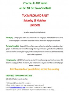 TUC-march-18-Oct