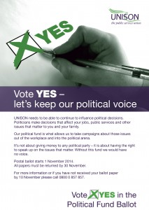 vote-yes-political-fund-ballot-1