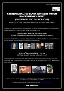 TUC-BLACK-WORKERS-FORUM-FLYER--BHM-2014-v3-(1)