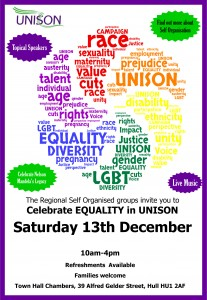 Equality-event-flyer---hull