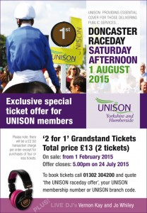A4-Doncaster-Raceday-Poster-March-2015