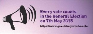 Register-your-vote-2