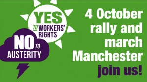 TUC MARCH 4 OCT 15