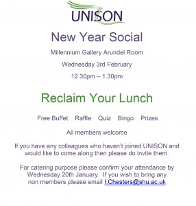 UNISON-New-Year-Social1
