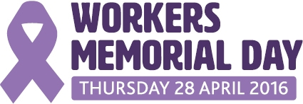 Workers_Memorial_Day