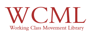 wcml-logo