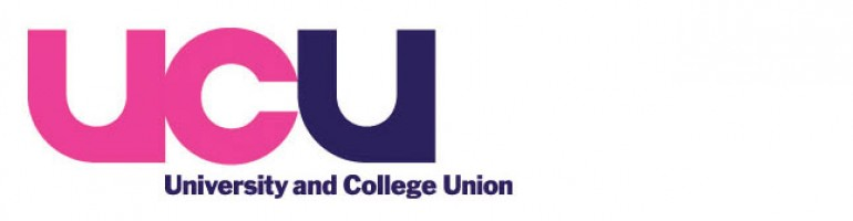 UCU-logo