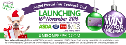 unison-pre-paid-card